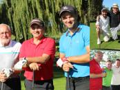 Wrap-up: 16th Annual Croatia SC Golf Classic