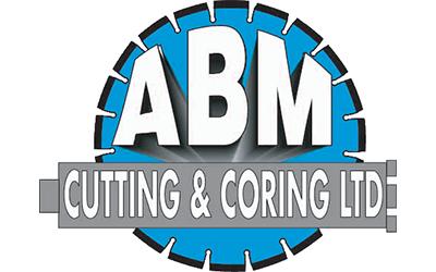 ABM Cutting & Coring