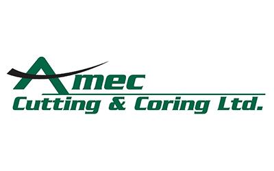 Amec Cutting & Coring