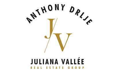 Anthony Drlje Real Estate Group