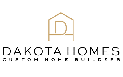 Dakota Homes