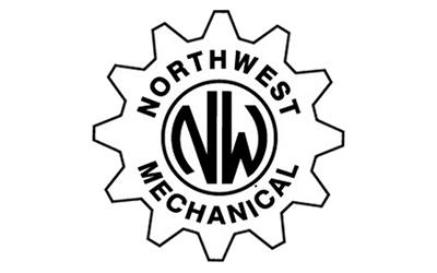Northwest Mechanical