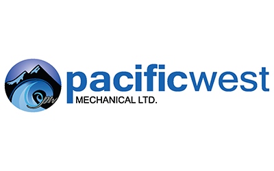 Pacific West Mechanical