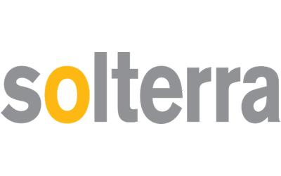 Solterra