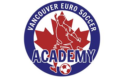Vancouver Euro Soccer Academy