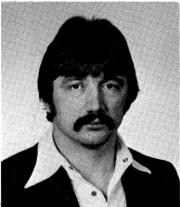 In Memoriam: Ante Tomljenović