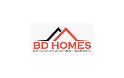 BD Homes