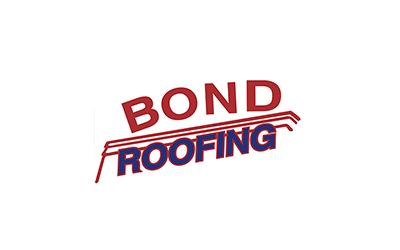 Bond-Roofing