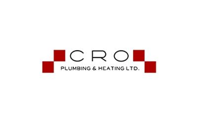 Cro Plumbing & Heating