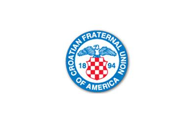 Croatian Fraternal Union