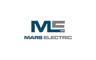 Mars Electric