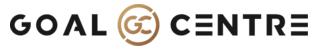 Goal Centre Logo