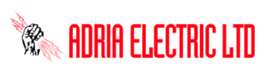 Adria Electric